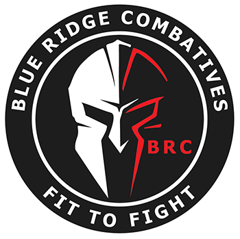 Blue Ridge Martial Arts Academy Combatives
