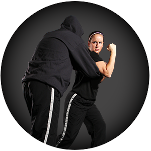 Martial Arts Blue Ridge Martial Arts Academy Adult Programs krav maga